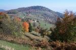 Jesen na Kamenoj Gori 2