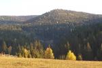 Jesen na Kamenoj Gori 3