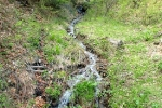 kamena gora-vode