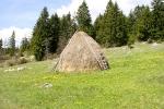 kamena gora - solila