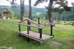 kamena-gora-smestaj-018