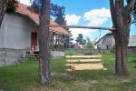 kamena-gora-smestaj-019