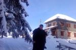 Zima na Kamenoj Gori 4