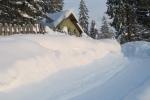 Zima na Kamenoj Gori 21