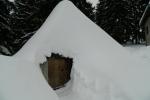 Zima na Kamenoj Gori 27