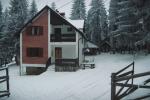 Zima na Kamenoj Gori 11