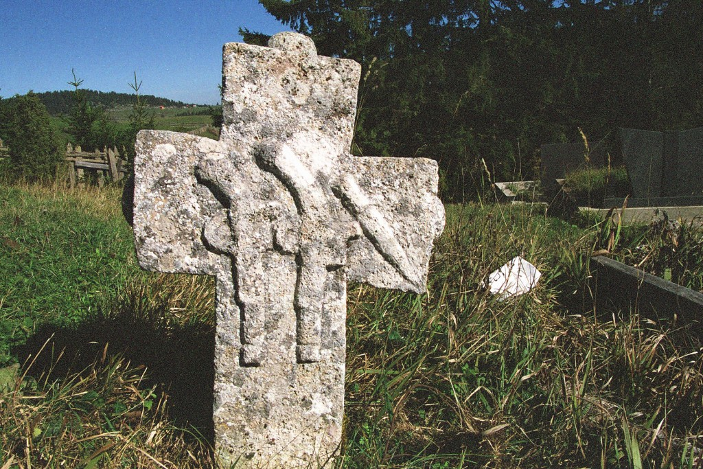 Spomenici prirode i istorije, ruku pod ruku na Kamenoj Gori.