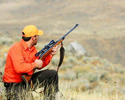 Lov je sport, budite sportista i brinite o eko sistemu u kome lovite.