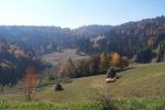Jesen na Kamenoj Gori 1