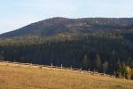 Jesen na Kamenoj Gori 4