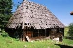 Priroda na Kamenoj Gori 35