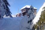 Zima na Kamenoj Gori 5