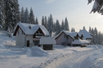 Zima na Kamenoj Gori 16