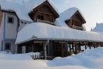Zima na Kamenoj Gori 18