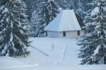 Zima na Kamenoj Gori 20