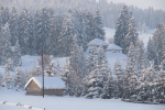 Zima na Kamenoj Gori 22