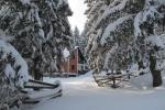 Zima na Kamenoj Gori 24