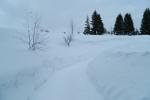 Zima na Kamenoj Gori 29